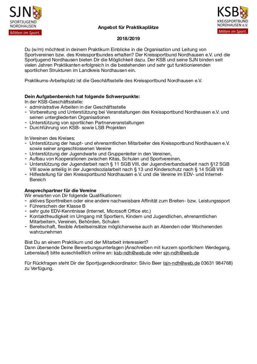 Groß Es Technische Unterstützung Offizier Lebenslauf Ideen - Entry ...